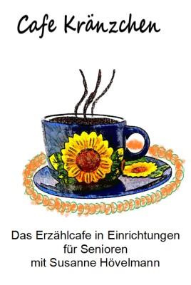 Cafe Kränzchen